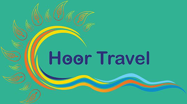 Hoor travel